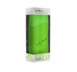 Manipolo Scaldacera Verde