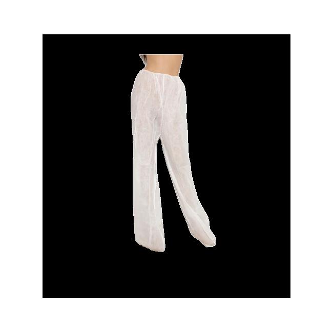 Pantalone Pressoterapia TNT Chiuso