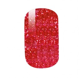Gel Semipermanente PRO LAK - Exager Nails Limited Edition