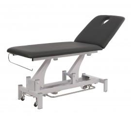Lettino per Fisioterapia -...