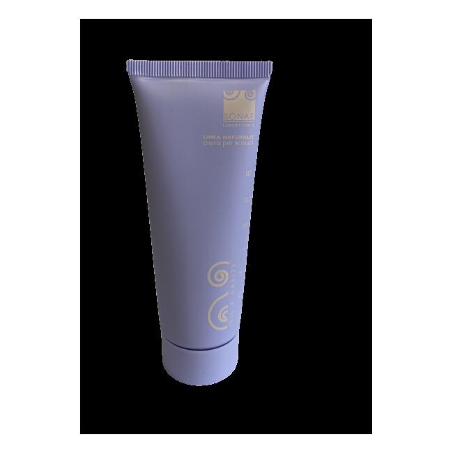 Bonae Crema Mani Iris e Karitè Tubo da 75 ml
