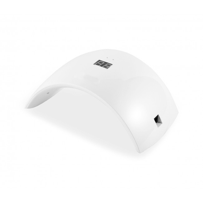Lampada Digitale per Unghie UV e Led - UVLED-DRY