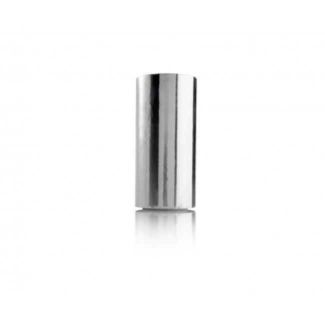 Rotolo di Alluminio 12 Cm