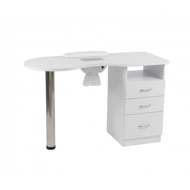 Tavolino Manicure - DIGIT