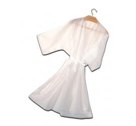Kimono Bianco Confezione...