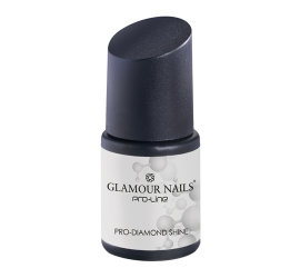 Pro-Diamond Shine 10ml